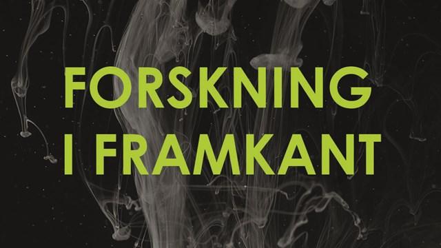 Forskning i framkant - Linköpings universitet 01e2d5ec0c811