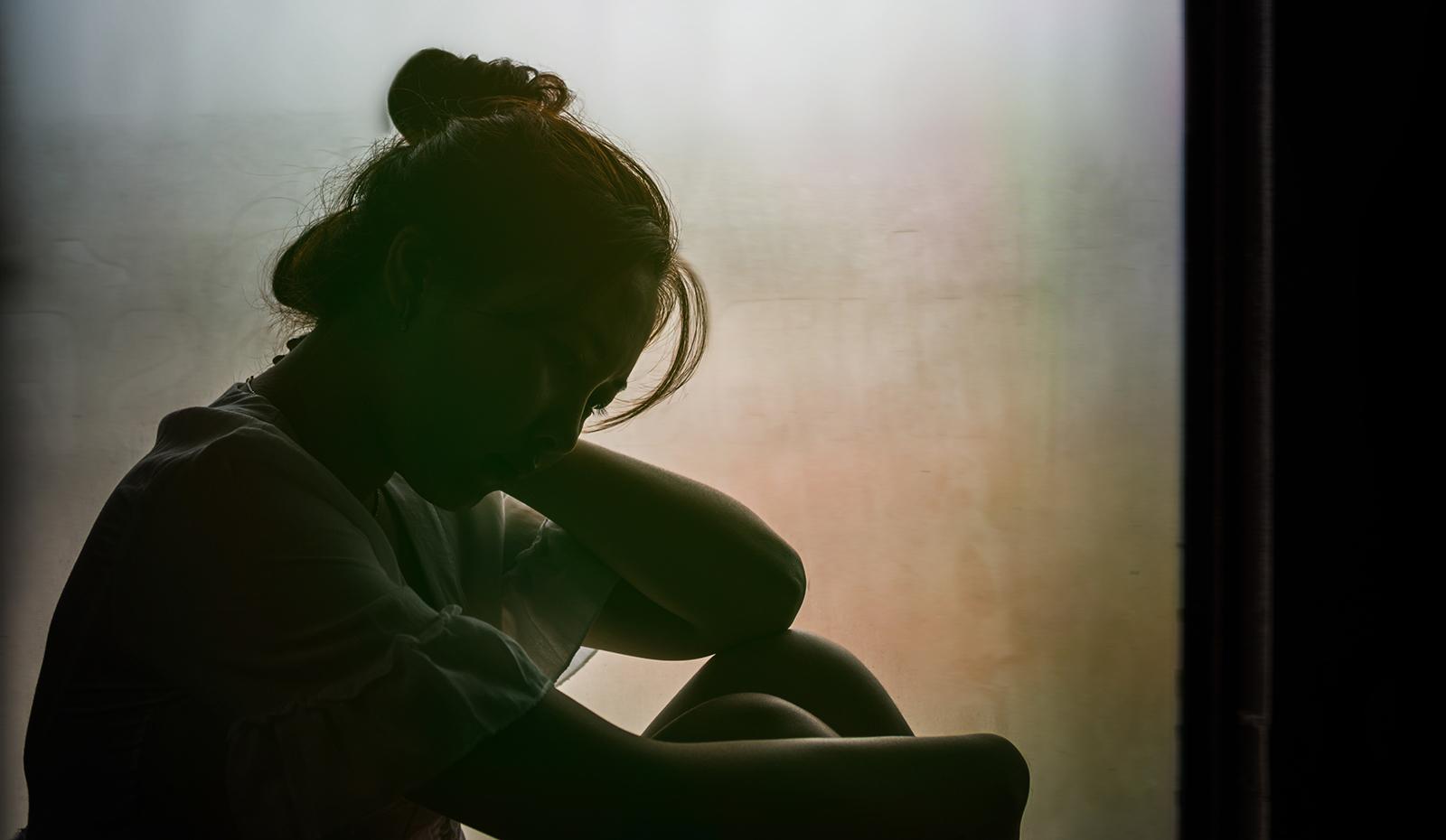 kroniskt trötthetssyndrom blogg