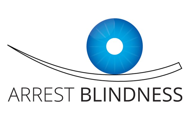 Arrest Blindness