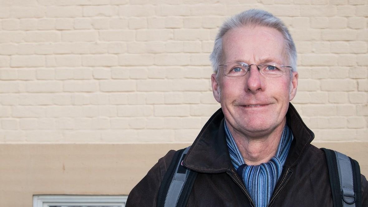 Staffan Winnsj Niortsvgen 36, Hgersten - patient-survey.net