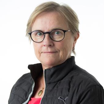 fredrik nyström linköping