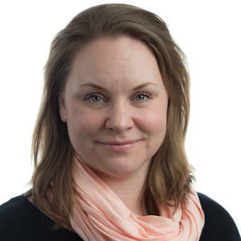ba10fe65c18 Anna Carin Hallin - Linköpings universitet