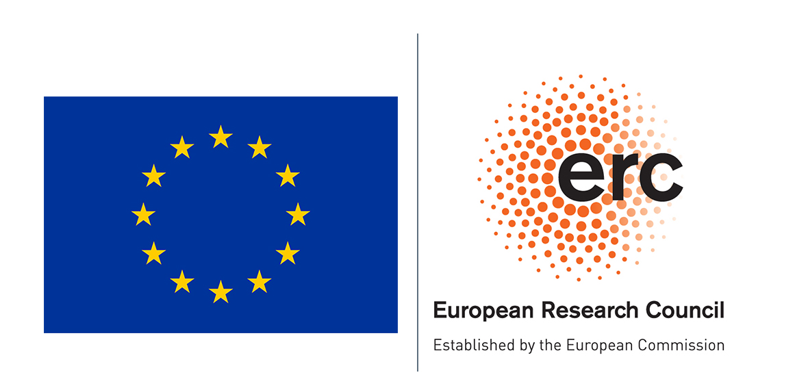 ERC European Research Council