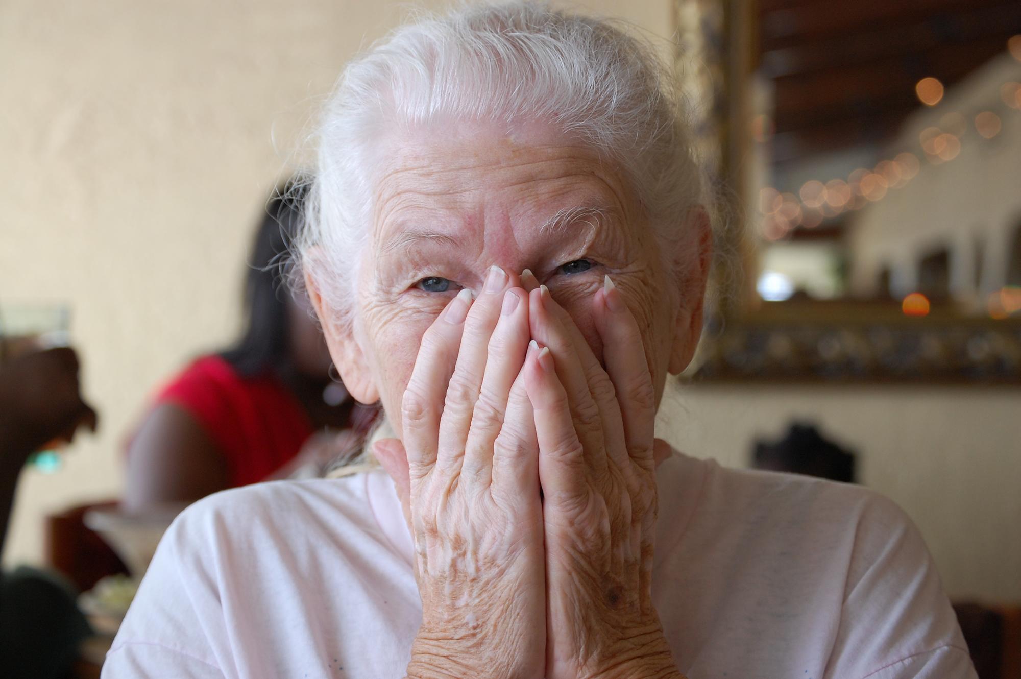 Stora skillnader mellan man och kvinnors pensioner