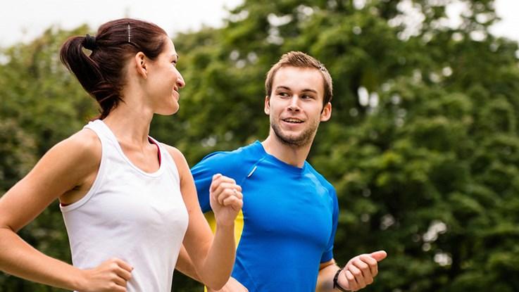 faktorer som påverkar människors hälsa