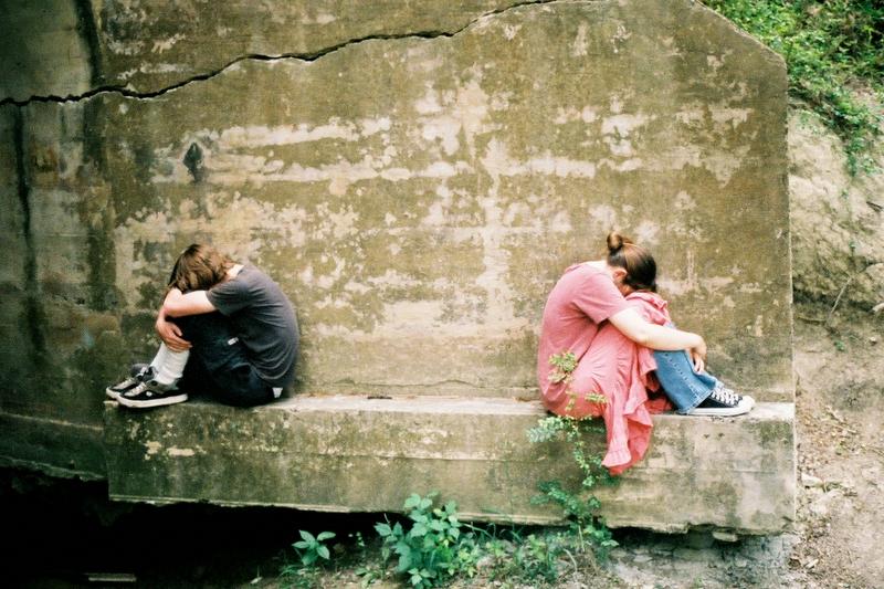 Teenage dating webbplatser under 16 nörd hastighet dating Seattle