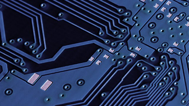 electronics engineering linköping university
