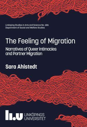 Essays on the economic and political effects of immigration