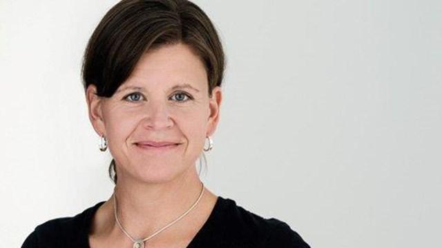 Josefina Syssner femma bland årets lantisar - Linköpings universitet 5062e03f2588e