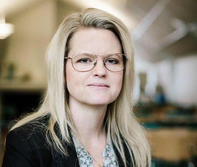 Stora skillnader i stöd till våldsutsatta kvinnor - Linköpings ... 10ca73b25c739