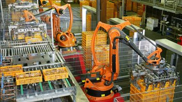 Factory_Automation_Robotics
