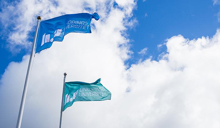 LiU breaks into top 300 in global uni ranking - Linköping University