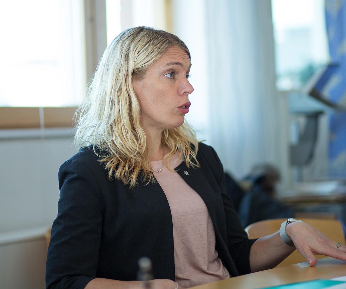 LiU exporterar hållbar stadsutveckling - Linköpings universitet 43916ea178de3