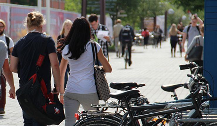 sexig studerande söker äldre män stockholm