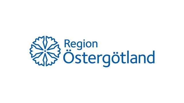 LiU:s strategiska partner Region Östergötland
