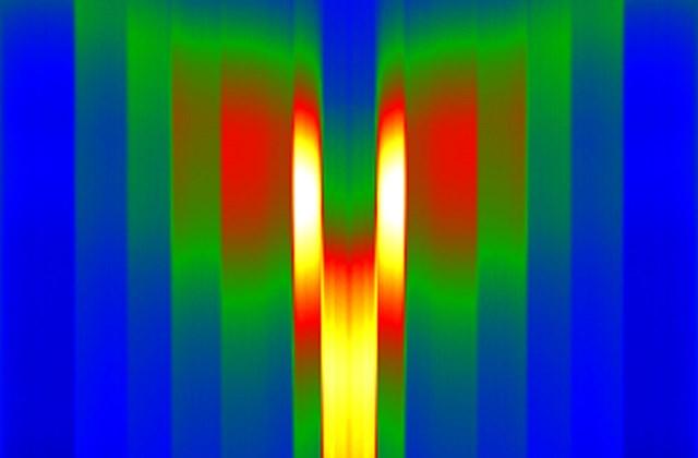 Thin Film Physics - Linköping University