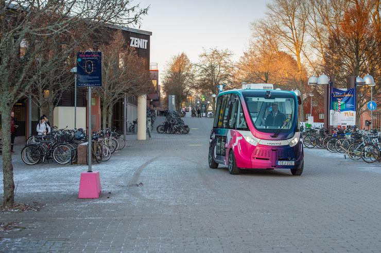 buss 3 linköping