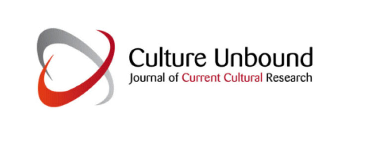 Culture Unbound, journal of current cultural research.